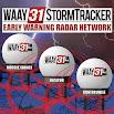 WAAY Weather 5.0.501