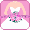 Wedding Weight Loss Hypnosis -Fast Weight Loss! 1.0.9