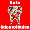 Bula Odontológica 49.0