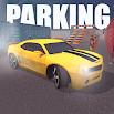 Park the car 1.9