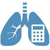 Fisioterapia Respiratória 1.0.21