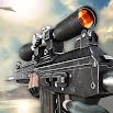 Shooting 3D Master- Free Sniper Games 1.6.2