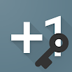 Count Keeper Widgets Pro Unlock Key 1.03
