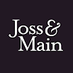 Joss & Main: Home Furniture & Decor 5.51.2