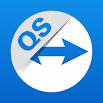 TeamViewer QuickSupport 15.7.101