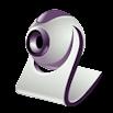 USB Camera Standard 2.6.0