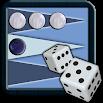 Narde - Backgammon 14.17.0