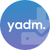 yadm 1.2.0