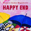 Happy end 915k
