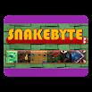 Snake Game - SNAKEBYTE 1.3.2.2