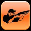 Shotgun Web 3.2.2