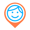 Find My Friends, Family, Kids - Location Tracker 8.13.5.8