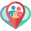 Zoemob Family Locator 4.74