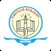 Kautilya Academy 3.0.9