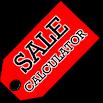 Sale Calculators 173k