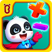 Baby Panda's Math Adventure 8.39.05.06