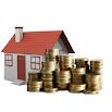 Family Budget 2.99-01.01.2020