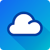 1Weather : Forecasts, Widgets, Snow Alerts & Radar