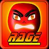 Rage Quit Racer Z 1.7