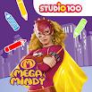 Kleuren Mega Mindy 1.0.2