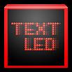 LED's App! - LED Scroller Pro 1.06