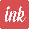 Ink Cards: Send Premium Photo Greeting Cards 26.3