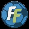 FantaFormazione 4.1.5