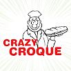 Crazy Croque 5.2.1