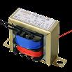 Transformer Winding Calculator 1.0