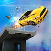 High Speed Bridge Racing 1.9