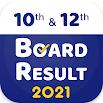 10th Board Result 2020, 12th Board Result 2020 2.0.8