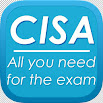 CISApp Exam Review 1.0