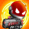Neon Blasters Multiplayer Shooting Online 1.0.10