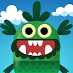 Teach Your Monster to Read: Phonics & Reading Game 4.0.5