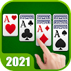 Solitaire - Free Classic Solitaire Card Games 1.8.3