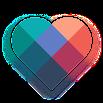 eharmony - Online Dating App 8.9.1