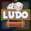 Ludo Forest 0.6