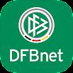 DFBnet 2.9.8