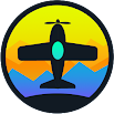 Luver - Icon Pack 1.7.1