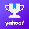 Yahoo Fantasy Sports - #1 Rated Fantasy App 10.18.1