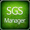 SGSmanager 1.1.124