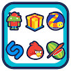 Yumlo - Icon Pack 1.6.1