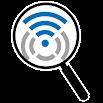 WiFi Insight Wi-Fi Analyzer 410k