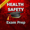 HEALTH SAFETY Test Prep PRO 2.0.4