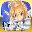 Fate/Grand Order 1.45.6