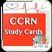CCRN Adult-CCU Exam Prep & Practice Questions App 2.0