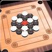 Carrom board game - Carrom online multiplayer 1.1.0