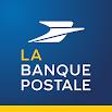 La Banque Postale 20.1.1