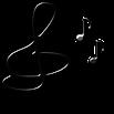 Sonata 1.4