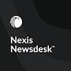 LexisNexis Newsdesk® 3.4.9